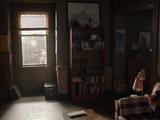 Appartement de Neal