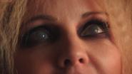 5x12 sorcière cannibale aveugle yeux