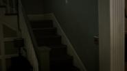 5x02 présentation escalier maison Swan