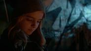 6x11 Emma Swan jeune Minneapolis lecture