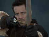 Robin von Locksley (Wunschreich)