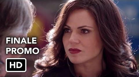 "Once Upon a Time 5x22 ""Only You"" 5x23 ""An Untold Story"" Promo (HD) Season Finale"