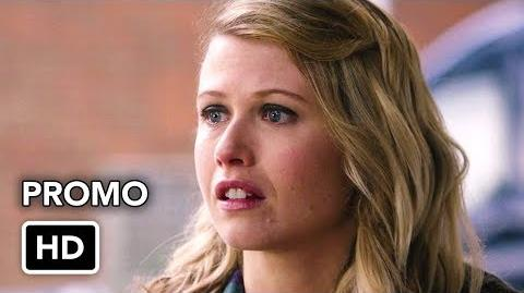 """Once Upon a Time 7x19 Promo """"Flower Child"""" (HD) Season 7 Episode 19 Promo"""