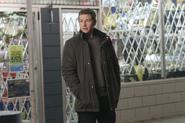 1x13 photo promo 11