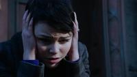 2x16 Mary Margaret Blanchard regrets tuer mort Cora caveau Mills