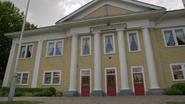 6x01 mairie de Storybrooke