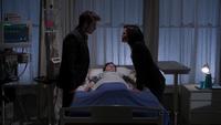 Jefferson Regina 1x22