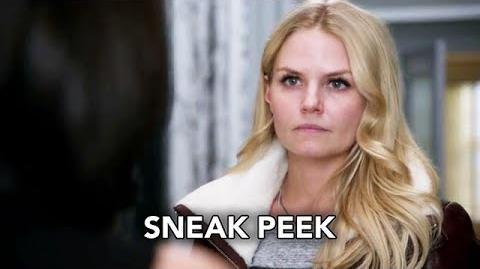 Once Upon a Time 4x12 Sneak Peek 3