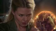 Shot 2x10 Emma Traumfänger
