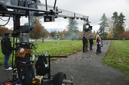 5x12 Photo tournage 3