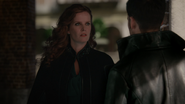 7x11 Zelena Crochet discussion mission