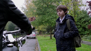 Shot 1x10 Henry Unbekannter