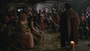 Shot 1x15 Lucas Gemeinschaft
