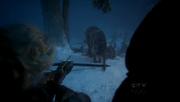 Shot 1x15 Rotkäppchen der Wolf