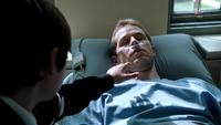 1x03 Henry John Doe main garçonnet