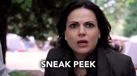 "Once Upon a Time 5x02 Sneak Peek 3 ""The Price"" (HD)"