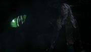 Shot 1x22 Drache Emma