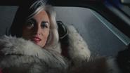 4x14 Cruella d'Enfer voiture DEV IL portière fenêtre défi jeu