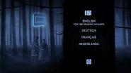 DVD Saison 4 Disc 1 Sous-titres