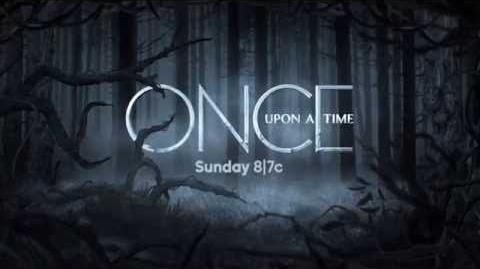 "Once Upon a Time 4x12 Promo ""The Queens of Darkness"" (HD)"