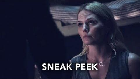 "Once Upon a Time 3x01 Sneak Peek 2 ""The Heart of the Truest Believer"""