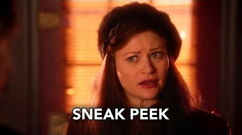 "Once Upon a Time 5x17 Sneak Peek 2 ""Her Handsome Hero"" (HD)"
