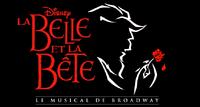 BelleBêteMogadorDiapo