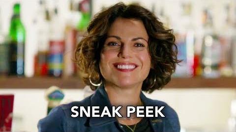 "Once Upon a Time 7x01 Sneak Peek -2 ""Hyperion Heights"" (HD) Season 7 Episode 1 Sneak Peek -2"