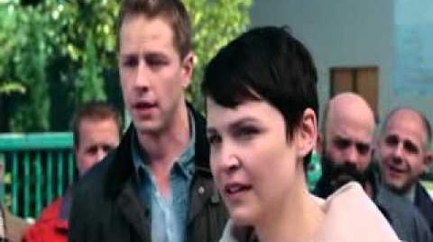 Once Upon A Time - Season 2 - 2x01 Broken - Sneak Peek 7 (Charming Family Reunion)