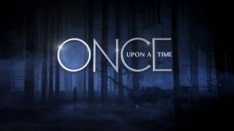 Once Upon a Time Season 3 Comic-Con Trailer (HD)