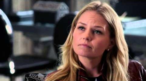 Once Upon A Time 3x13 Hexenjagd