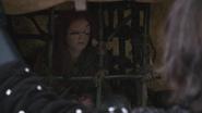 2x14 Rumplestiltskin découvre jeune Prophétesse