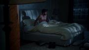 Shot 1x07 Graham Bett