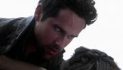 Shot 2x07 Quinn Augen