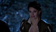2x13 Jacqueline sourire présentation révélation prénom surnom Jack