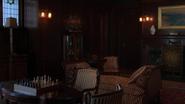 4x11 Manoir du Sorcier salon séjour