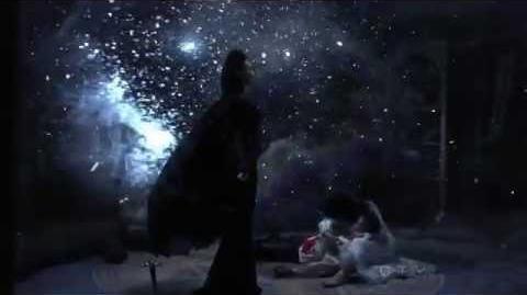 OUAT Zauberwald (Vergangenheit) 1x01 -7 (eng.)