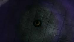 Portal-Hut