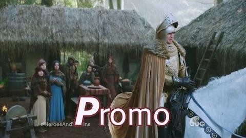 Once Upon A Time 4x21 Promo 2 Operation Mongoose Part 1 4x22 Part 2 (HD) Season Finale OUAT Promo