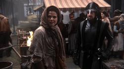 Shot 2x20 Regina Wachen