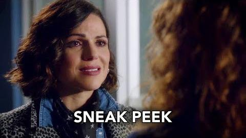 "Once Upon a Time 7x11 Sneak Peek 2 ""Secret Garden"" (HD) Season 7 Episode 11 Sneak Peek 2"