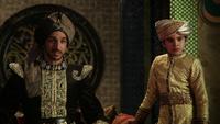 W1x07 Sultan Mirza