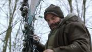 Shot 1x14 Leroy Beleuchtung