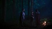 Shot 2x11 Belle Phillip Mulan