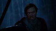 6x13 Beowulf Hrunting épée cri