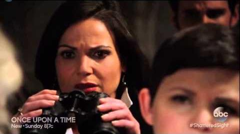 Once Upon A Time 409 Sneak Peek 2