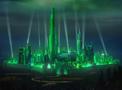 Portal-Oz