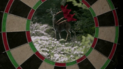 Shot 1x07 Dart