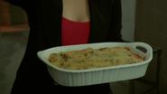 6x03 plat de lasagnes