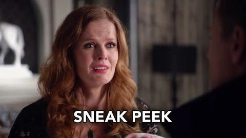 "Once Upon a Time 5x21 Sneak Peek 2 ""Last Rites"" (HD)"